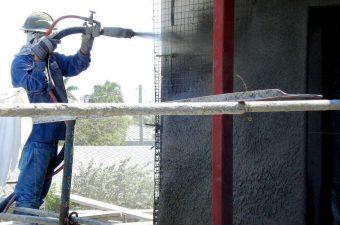 Concrete-Spray-Application-2nd-floor