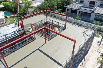 Dascalu-3-7-19-2nd-floor-concrete-pour-9