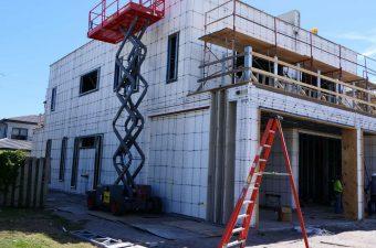 Dascalu-4-13-19-ready-for-concrete-spray