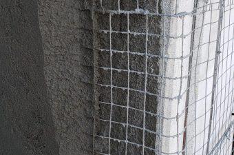 Dascalu 4-15-19 exterior wall layers detail