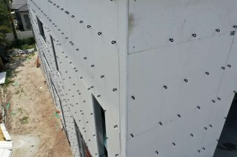 Dascalu-4-2-19-foam-board-install-7