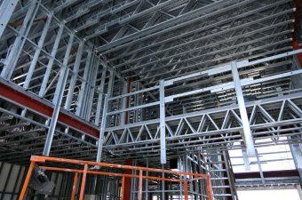 Dascalu-4-8-19-interior-steel-framing-view