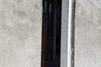 Dascalu 5-1-19 window buck