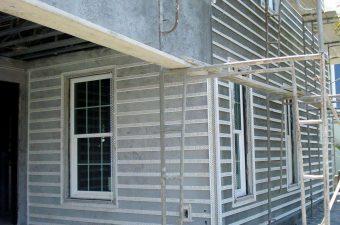 JB-clapboard-siding-install-2