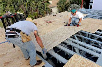 JB-proj-2nd-floor-plywood-install-8-1