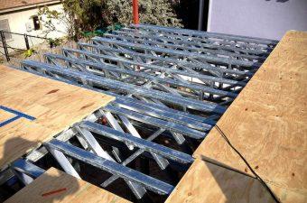 JB-proj-2nd-floor-sheathing-install