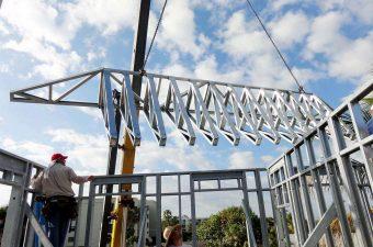 JB-proj-roof-truss-install