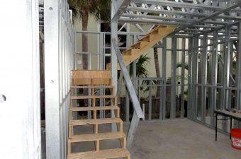 JB-proj-stairway-install